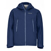 Marmot M's Red Star Jacket Arctic Navy